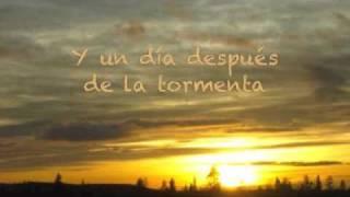 Baixar Shakira - Sale el sol ( Con letra ) with lyrics