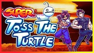 Gonzossm Turtle Trigger