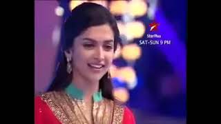 Deepika crying on Rahat Fateh Ali`s Song   YouTube