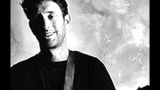 Jonathan Richman - Everyday Clothes