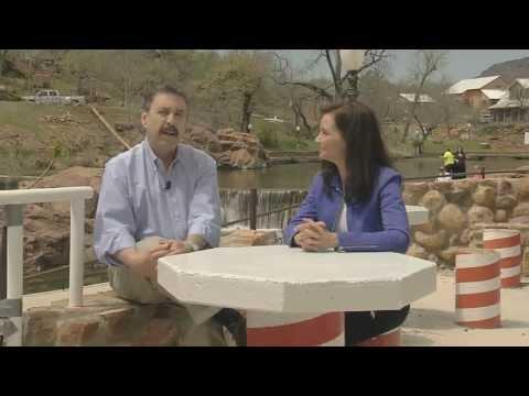 Discover Oklahoma Episode #940 05/04/13
