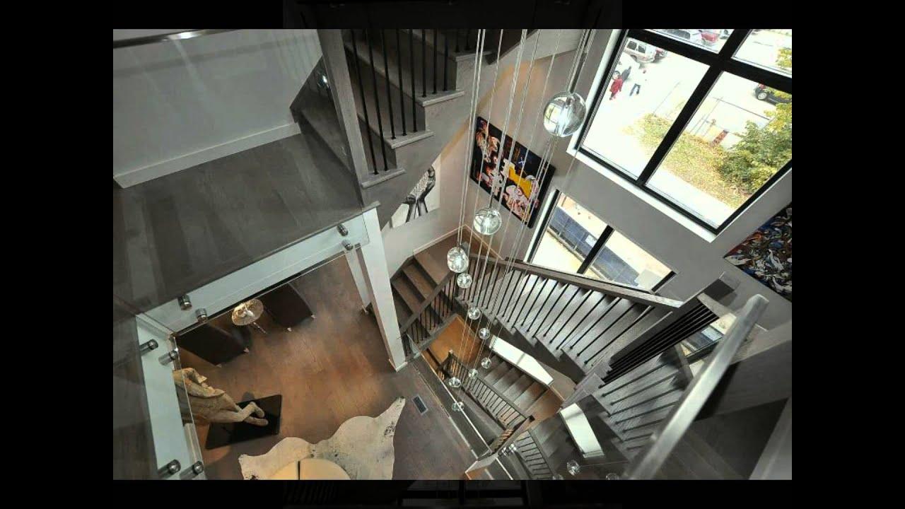 modern home rs homes youtube