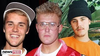 Justin Bieber RECRUITED To Join Team 10 And Tana's EX-BF Comes For Jake Paul!