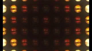Видеосопровождение к песне  Диско(футажи, видео для монтажа и визуальное сопровождение различных мероприятий., 2017-02-27T09:52:22.000Z)