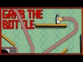 Grab The Bottle This Baby Has The Longest Arms Let S Play Grab The Bottle Gameplay mp3