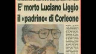 Luciano Liggio Mix