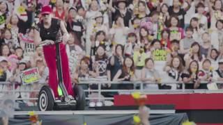 Video BIGBANG10 THE CONCERT : 0.TO.10 IN JAPAN + BIGBANG10 THE MOVIE BIGBANG MADE (HD) download MP3, 3GP, MP4, WEBM, AVI, FLV Agustus 2018