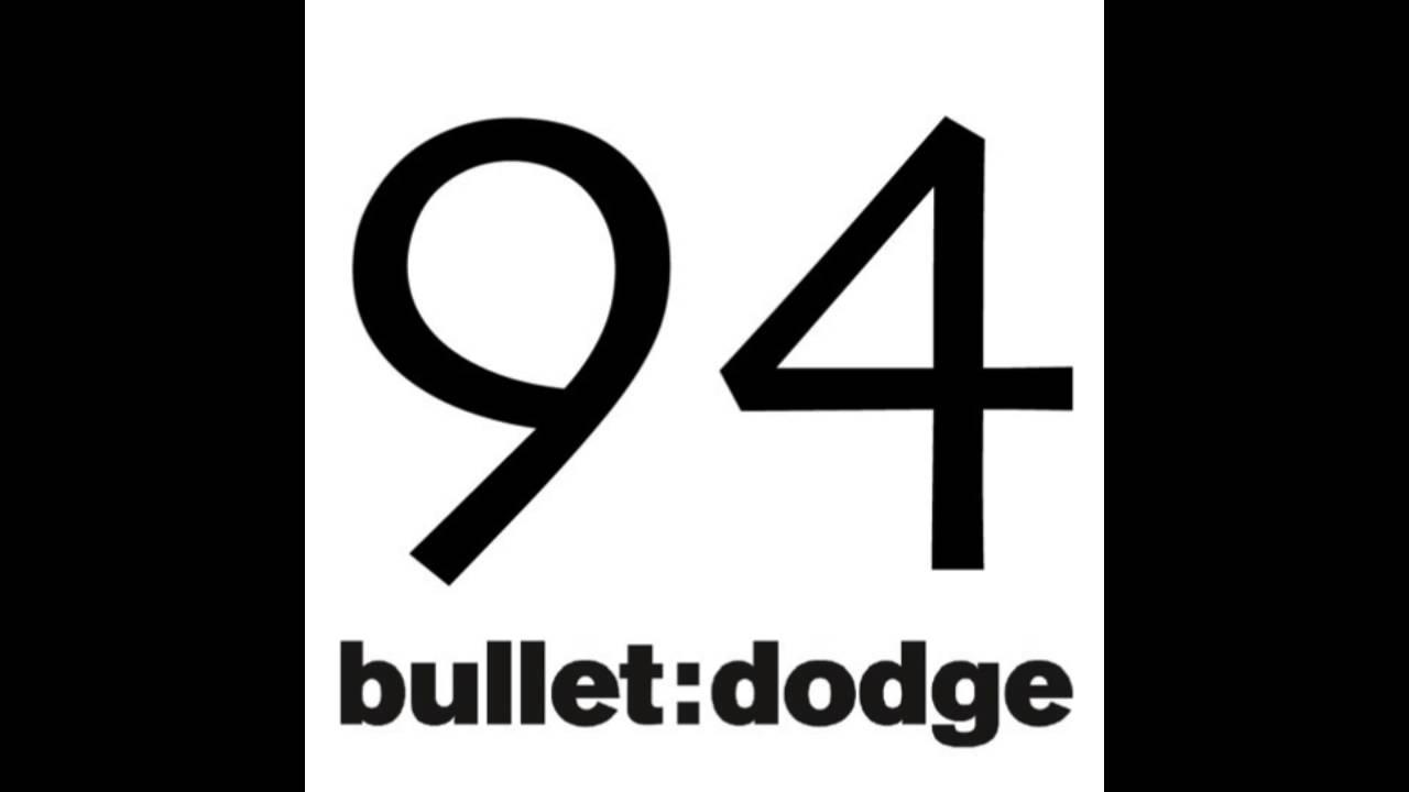 dany rodriguez access true tom hades remix bullet dodge 94