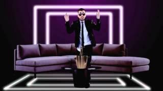 Nejo & Dalmata remix by. Dj Wailer(videomix by. Gurynesta)