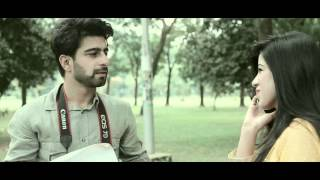 Diary of Love (Short Film) Official Trailer 2016