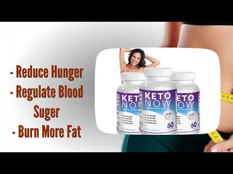 now-keto-|keto-now-reviews---[updated-2019]---is-it-scam-or-legit-deal??