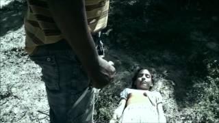 Repeat youtube video News SAJ/Pedofilia, veja a crueldade que um pedófilo faz com uma criança!