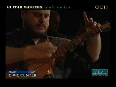 Guitar Masters Tour coming to the Mayo Civic Center in Rochester, MN - Oct. 9