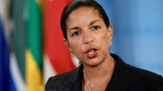 Susan Rice to testify before House Intelligence Committee