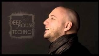 Gui Boratto - Paralelo (Solee Remix) HQ