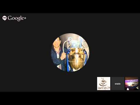 Serie A, Roma-Torino: radio diretta streaming tempo reale