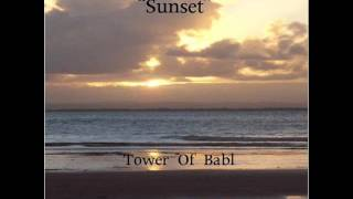 Journey To Ixtlan  - Tower Of Babl.wmv