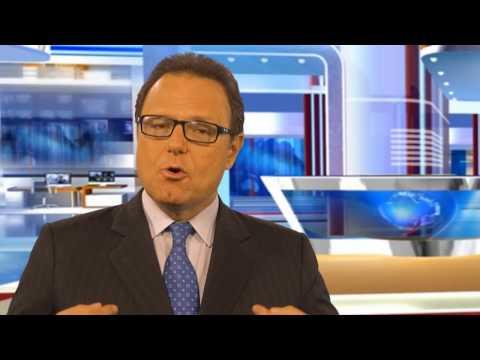 Circuito Unión Radio Noticias - Deportes | Preventa Unión Radio 2017