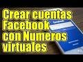 GRÁTIS - Planilha para Extrair Telefones no Facebook e ...