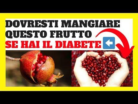 dieta-per-diabetici:-mangiare-questo-frutto-se-hai-il-diabete-👈🍒✅-#glicemia-#cibi-#trigliceridi