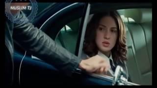 Охи дили зори Ман (примерь клип )2017