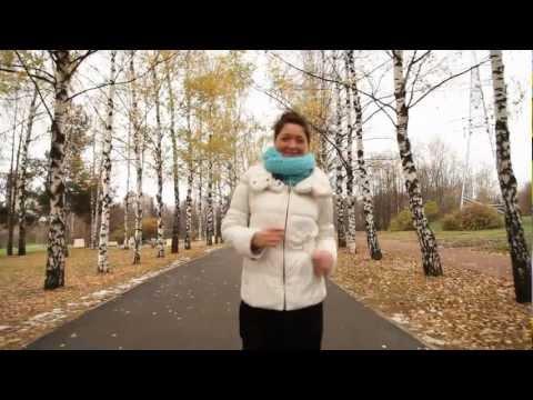 Как правильно ходить с палками.webmиз YouTube · С высокой четкостью · Длительность: 3 мин28 с  · Просмотры: более 272000 · отправлено: 14.05.2012 · кем отправлено: Juri Juri