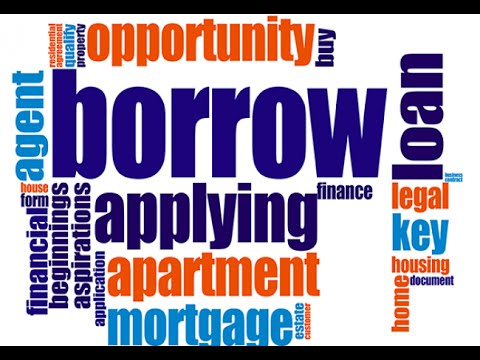 bankruptcy and mortgage