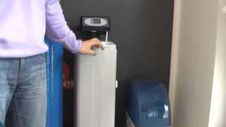 Умягчители воды(, 2014-02-07T10:14:49.000Z)