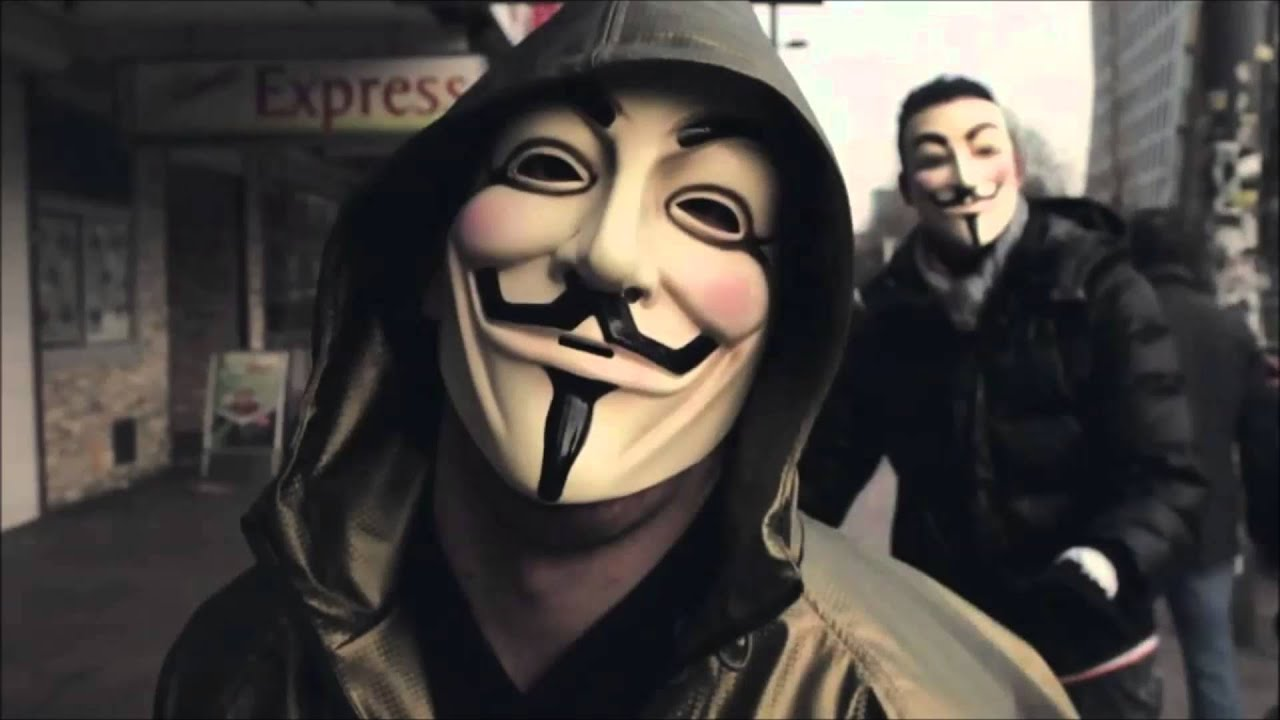 nicky romero - toulouse (tommy trash remix) download