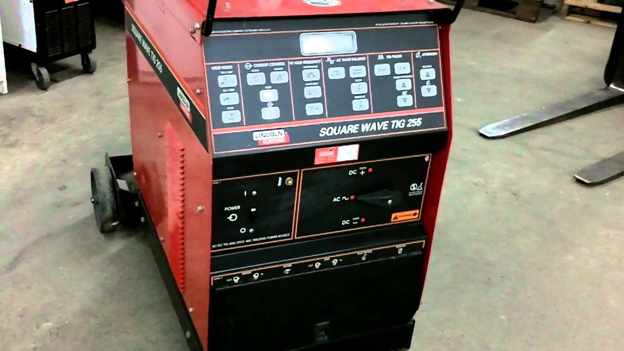 precision works lincoln ac sheet equipment reliable fabrication metal orange dc county welders tig