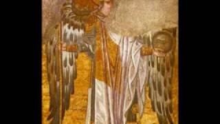 Lamentatio sanctae matris ecclesiae Constantinopolitanae