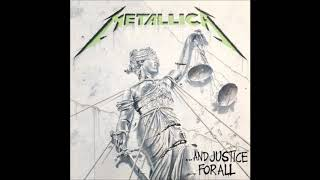 Download lagu Metallica And Justice for All MP3