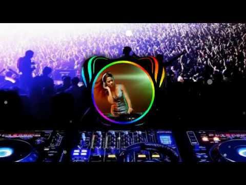 DJ RINGTONE REMIX.....