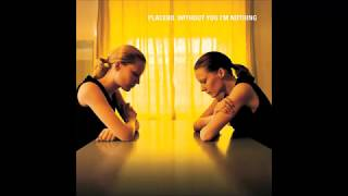 Placebo - Allergic (To Thoughts of Mother Earth)
