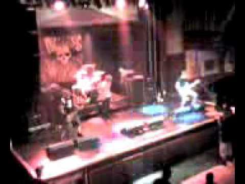 Videos de conciertos 3º