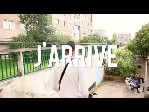 Tirgo #FreestyleJarive