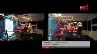 Baixar Bes KALLAKU në ENERGY Radio - You&Me - Live INTERVIEW