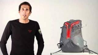 Dynafit Broad Peak 28 Backpack