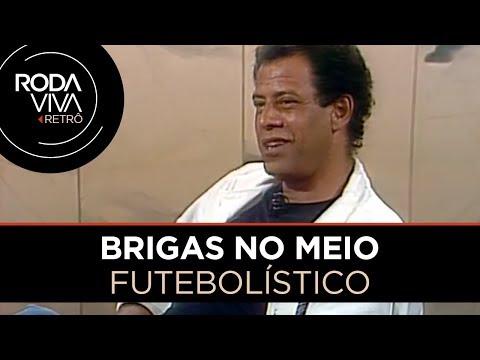 Carlos Alberto Torres x Pelé: rivalidade ou amizade?
