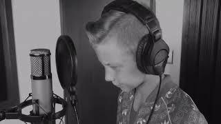 "Stefan Benz - Justin Bieber cover ""Purpose"""