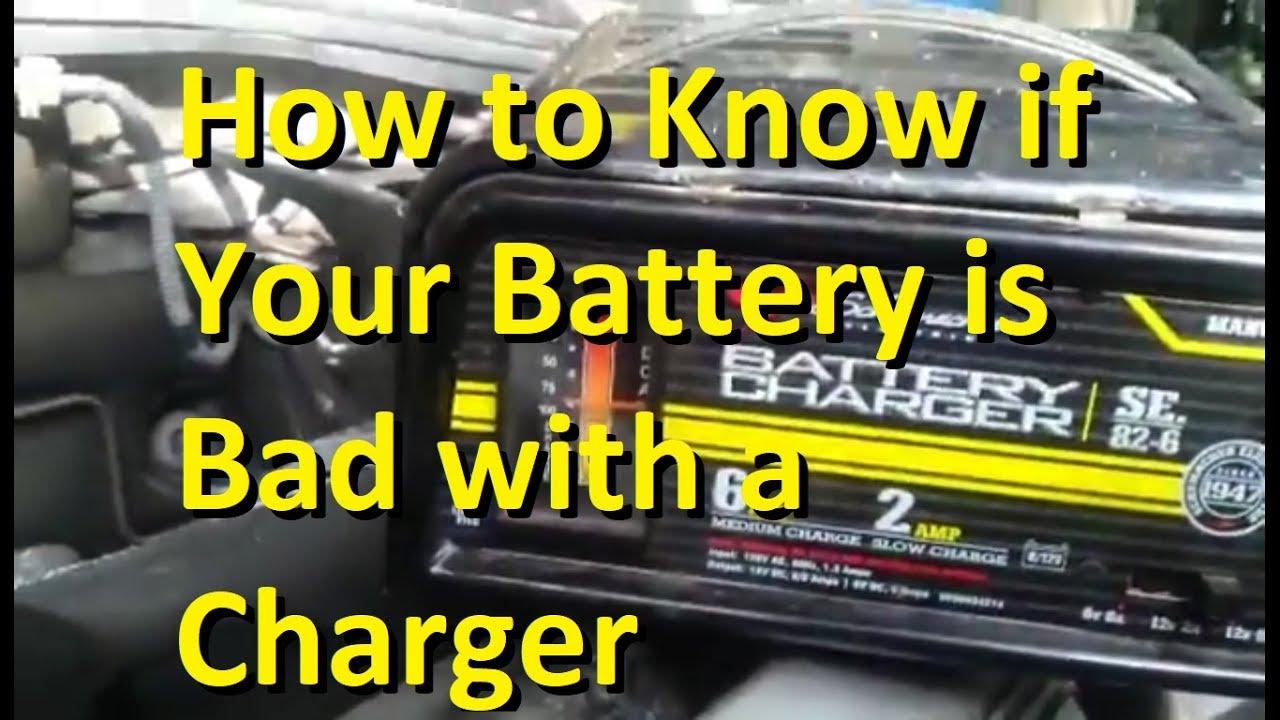 schumacher battery charger wiring schematic