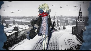 Repeat youtube video Hell's Gate - Anime MV ♫ AMV