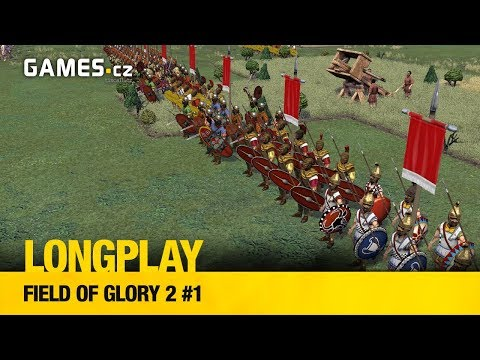longplay-field-of-glory-2-1
