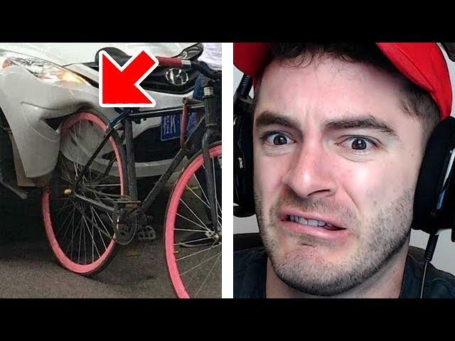 the-world-s-strongest-bike