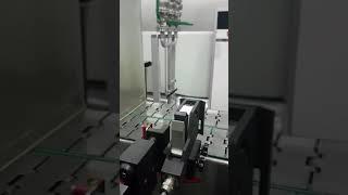 캔 인쇄, 잉크젯 프린터, 깡통 제조 공정, 캔 제조