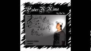 07.- Che Mc - Traigo El Mando Feat Belliflow - Poder Y Rima - lokotezrec