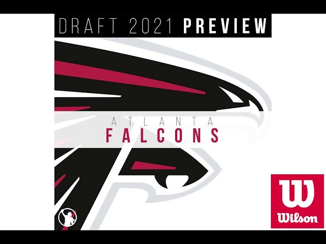 Preview Draft - Atlanta Falcons