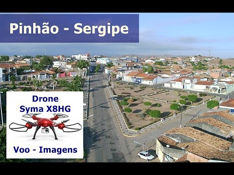 Pinhão Sergipe fonte: i.ytimg.com