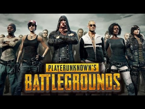 🔴 PLAYERUNKNOWN's - BATTLEGROUNDS LIVE | SOLO DUOS  🐓🐓🐓