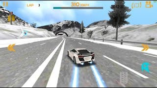 Fast Car Furious 8 / Sports Car Racing Games / Android Gameplay FHD